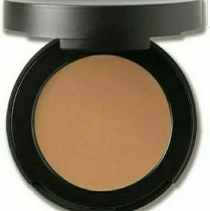 NEW Bare Minerals Correcting Concealer Tan1 SPF20